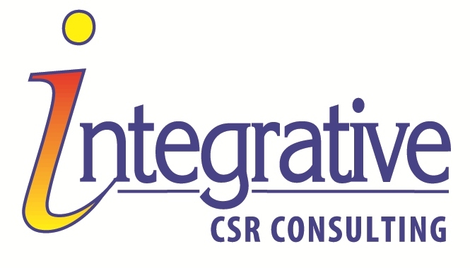 LOGO Integrative_CSR