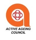 pa active aging